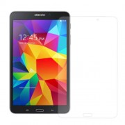 Clear Screen Protector Guard Film for Samsung Galaxy Tab 4 8.0 T330 T331 T335