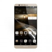 Διάφανη Μεμβράνη Προστασίας Οθόνης για Huawei Ascend Mate7