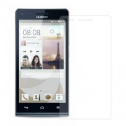 Διάφανη Μεμβράνη Προστασίας Οθόνης για Huawei Ascend P7 Mini