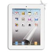 Διάφανη Μεμβράνη Προστασίας Οθόνης για iPad 2 / 3 / 4G LTE / Wi-Fi
