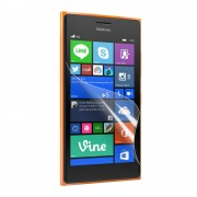 HD Clear LCD Screen Protector Film for Nokia Lumia 730 Dual SIM