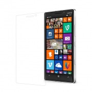 Clear Screen Protector Guard Film for Nokia Lumia 930 / Lumia Icon 929