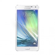 Clear LCD Screen Protector Film for Samsung Galaxy A5 SM-A500F