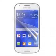 Διάφανη Μεμβράνη Προστασίας Οθόνης για Samsung Galaxy Ace Style LTE G357FZ / Ace 4 G357FZ