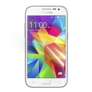 Ultra Clear LCD Screen Film for Samsung Galaxy Core Prime G360 G3606 G3608 G3609