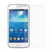 Clear LCD Screen Protector Film for Samsung Galaxy Express 2 II G3815