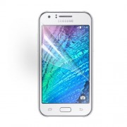 Clear LCD Screen Protector Guard Film for Samsung Galaxy J1