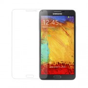 Clear Touch Screen Protective Film for Samsung Galaxy Note 3 III N9005 N9000