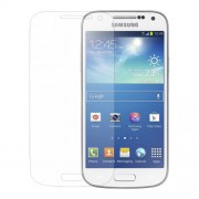 Super Clear LCD Touch Screen Protector Film for Samsung Galaxy S4 mini I9190 I9192 I9195