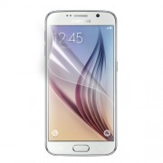 Ultra Clear Screen Protector for Samsung Galaxy S6