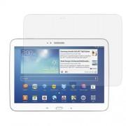 Διάφανη Μεμβράνη Προστασίας Οθόνης για Samsung Galaxy Tab 3 10.1 P5200 P5210 P5220