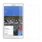 Διάφανη Μεμβράνη Προστασίας Οθόνης για Samsung Galaxy Tab S 8.4 T700
