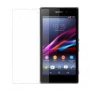 Διάφανη Μεμβράνη Προστασίας Οθόνης για Sony Xperia Z1 Honami C6903 C6902 C6943 L39h