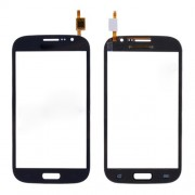 OEM Touch Screen Digitizer for Samsung Galaxy Grand I9080 I9082 - Blue