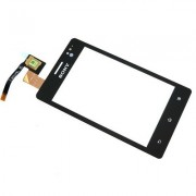 For Sony Xperia Go ST27i Touch Screen Digitizer Replacement OEM