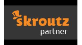 skroutz-partner