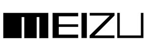 MEIZU Accessories
