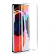 MOCOLO Σκληρυμένο Γυαλί (Tempered Glass) Προστασίας Οθόνης με Υγρή Κόλλα και Λάμπα UV Πλήρης Κάλυψης για Xiaomi Mi 10