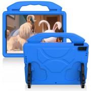 Drop-proof EVA Θήκη Ενισχυμένη για Παιδιά για iPad 10.2 (2020)(2019)/iPad Pro 10.5-inch (2017)/iPad Air 10.5 inch (2019)/iPad Pro 11-inch (2018) - Μπλε