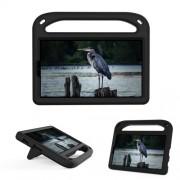 Drop-proof EVA Θήκη Ενισχυμένη για Παιδιά για Samsung Galaxy Tab A7 Lite 8.7-inch - Μαύρο
