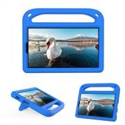 Drop-proof EVA Θήκη Ενισχυμένη για Παιδιά για Samsung Galaxy Tab A7 Lite 8.7-inch - Μπλε