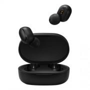XIAOMI Redmi TWSEJ061LS Airdots 2 TWS Bluetooth Earphones with Charging Box