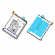 Γνήσια Samsung Μπαταρία EB-BA515ABY για Samsung Galaxy A51 SM-A515F (GH82-21668A)