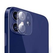 HAT PRINCE Σκληρυμένο Γυαλί (Tempered Glass) Προστασίας Κάμερας για iPhone 12 mini