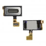 Γνήσιο Ακουστικό για Samsung Galaxy S7 G930 / S7 Edge G935 (3009-001709)