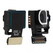 Μπροστινή Κάμερα για Samsung Galaxy S8 G950