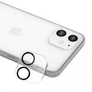 MOCOLO Σκληρυμένο Γυαλί (Tempered Glass) Προστασίας Κάμερας για iPhone 12 Pro Max 6.1 inch
