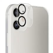 MOCOLO Σκληρυμένο Γυαλί (Tempered Glass) Προστασίας Κάμερας για iPhone 12 5.4 inch