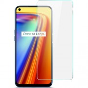 IMAK H Anti-explosion Film for Realme 7 (Asia)/(Global) Tempered Glass Screen Protector
