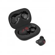 Bluetooth 5.0 TWS Earphones BlitzWolf AIRAUX AA-UM1