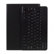 9.7-10 Inch Android Apple System Universal TH10-C PU Leather Tablet Case