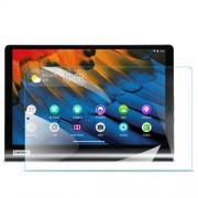 Tempered Glass Screen Protector Film for Lenovo Yoga Smart Tab 10.1 Yoga Tab5 YT-X705
