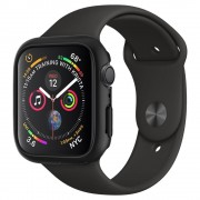 Spigen Air Fit Band Apple Watch 1/2/3/4/5 (42/44mm) Black
