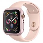 Spigen Thin Fit Apple Watch 4/5/6/SE 44mm Rose Gold
