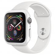 Spigen Thin Fit Apple Watch 4/5/6/SE 44mm White