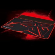 FANTECH MP80 Μεγάλο Gaming Mouse Pad 800x300x4mm
