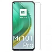 0.3mm Tempered Glass Screen Protector for Xiaomi Mi 10T 5G / Mi 10T Pro 5G