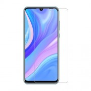 0,3mm Tempered Glass Screen Protector Guard Film for Huawei P Smart S