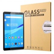 Tempered Glass Screen Protector Film Cover for Lenovo Tab M7