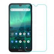 Σκληρυμένο Γυαλί (Tempered Glass) Προστασίας Οθόνης για Nokia 1.3