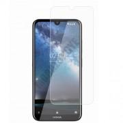 Σκληρυμένο Γυαλί (Tempered Glass) Προστασίας Οθόνης για Nokia 2.3