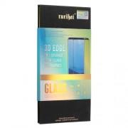 RURIHAI Σκληρυμένο Γυαλί (Tempered Glass) Προστασίας Οθόνης με Υγρή Κόλλα και Λάμπα UV Πλήρης Κάλυψης για Samsung Galaxy S9 Plus SM-G965