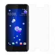 Σκληρυμένο Γυαλί (Tempered Glass) Προστασίας Οθόνης για HTC U11