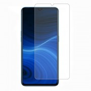 0.3mm Arc Edge Tempered Glass Screen Protector for OPPO Realme X2 Pro
