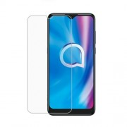 0.3mm Arc Edge Tempered Glass Screen Protector for Alcatel 1S (2020)