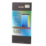 RURIHAI 9H 3D Σκληρυμένο Γυαλί (Tempered Glass) Προστασίας Οθόνης Πλήρης Κάλυψης για Samsung Galaxy S8 G950 - Μαύρο